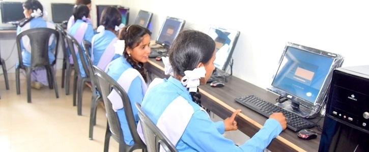 Syllabus   Himalayan Garhwal University