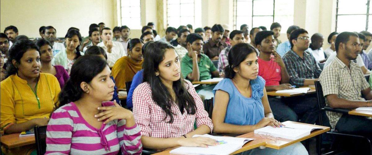 Admissions | Himalayan Garhwal University