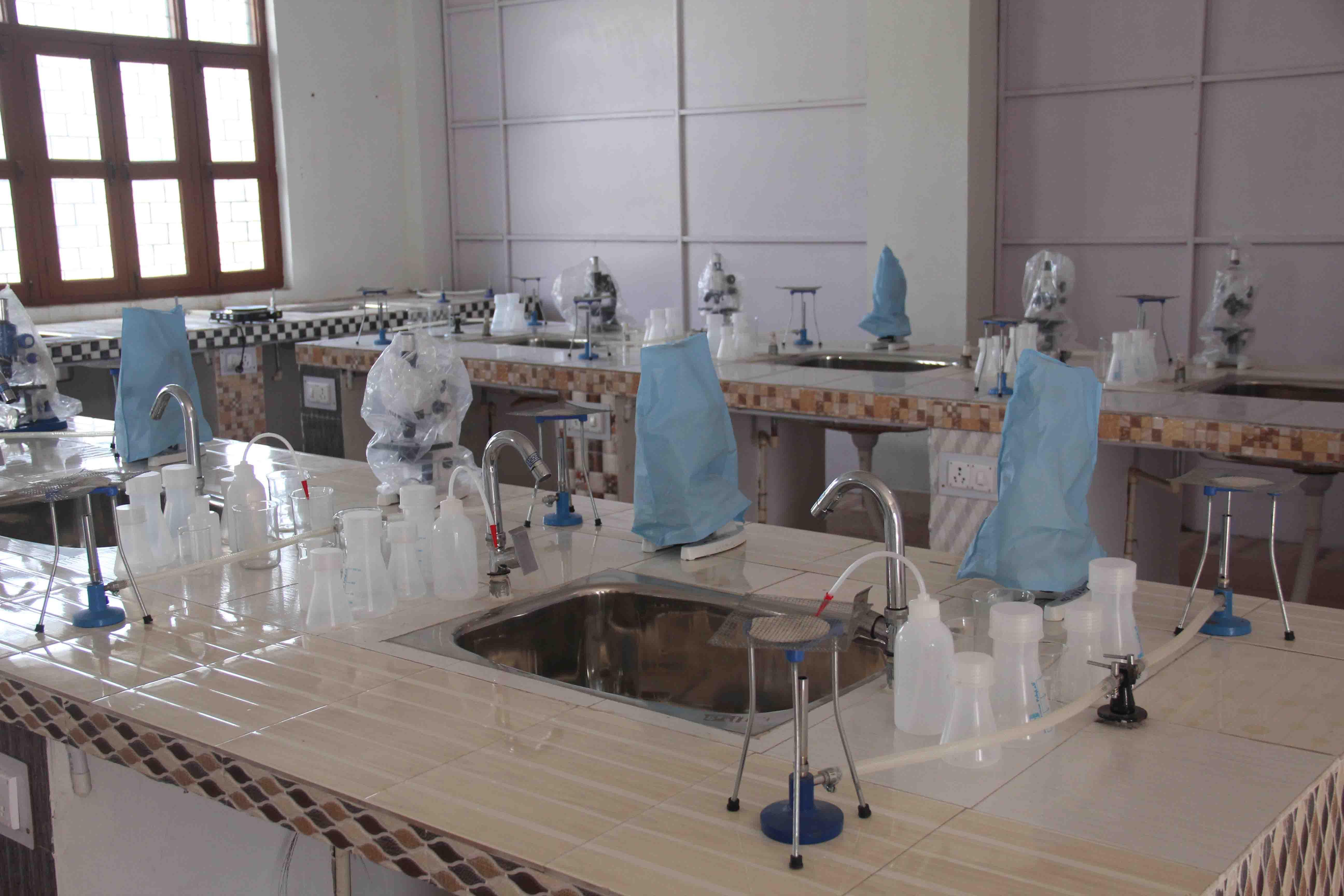 Himalayan Garhwal University Students During Campus Function