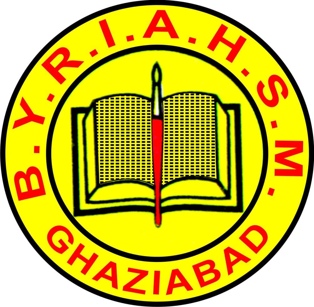 B.Y.R.I.A.H.S.M